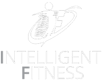 Intelligent Fitness
